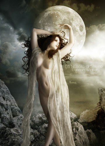 selene__the_moon_goddess_by_lorelainw-d2zjt3u.jpg