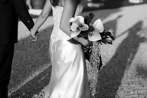 08-Foto-bouquet-sposa.JPG