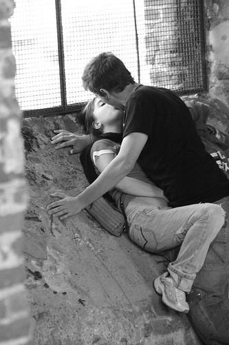 bacio20murozn6.jpg