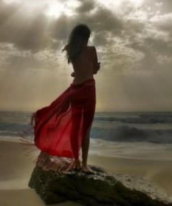 donna-sul-mare